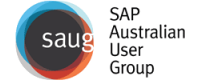 SAP Australian User Group Logo